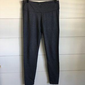 Old navy leggings yoga pants sweatpants